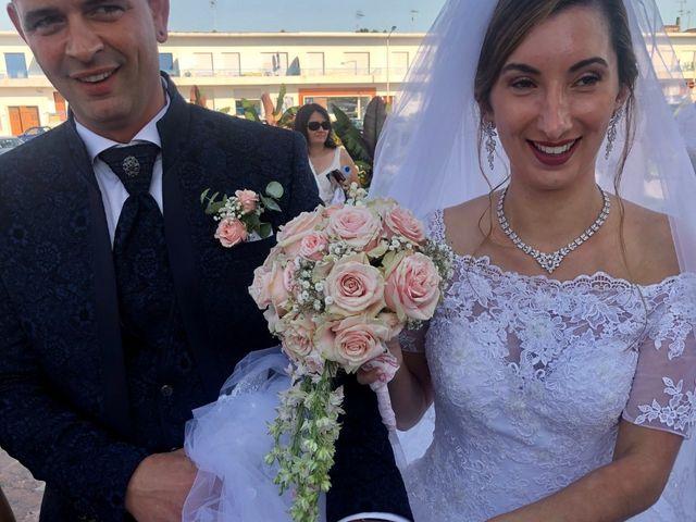 Le mariage de Aguiar et Catheline à Royan, Charente Maritime 48