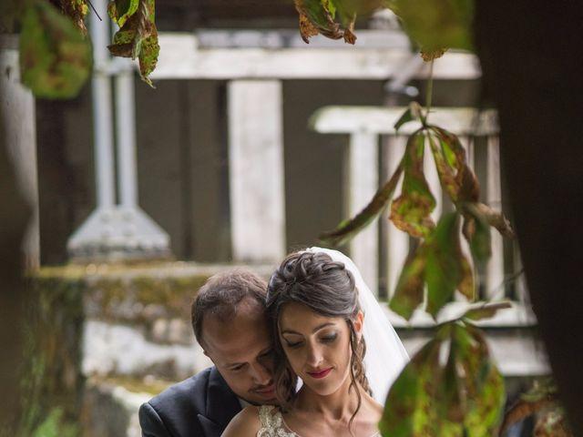 Le mariage de Gilles et Marilyn à Longueville, Seine-et-Marne 22