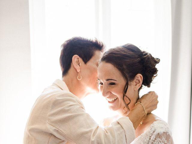 Le mariage de Xavier et Aurélie à Aix-en-Provence, Bouches-du-Rhône 11