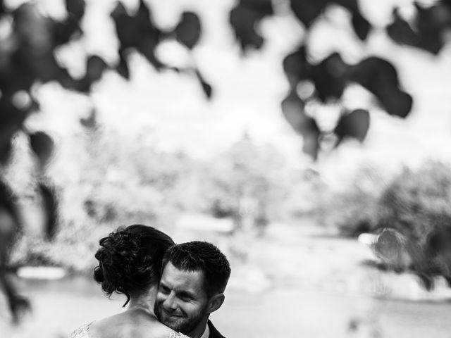 Le mariage de Ewen et Lucie à Rennes, Ille et Vilaine 21