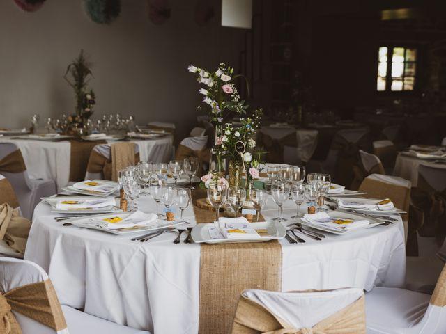 Le mariage de Ewen et Lucie à Rennes, Ille et Vilaine 67
