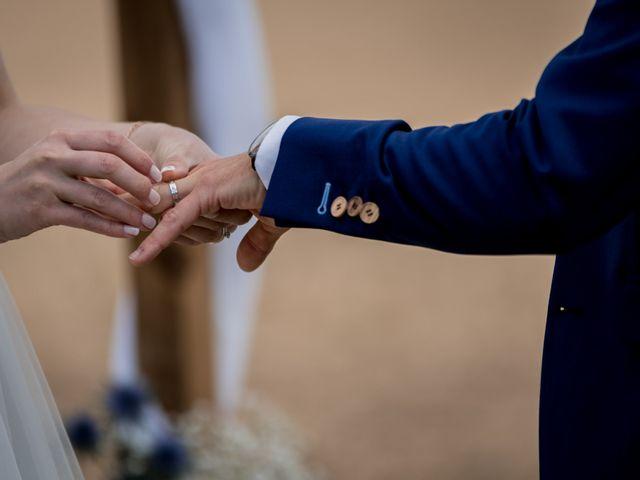 Le mariage de Ewen et Lucie à Rennes, Ille et Vilaine 83