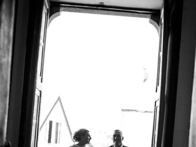 Le mariage de Gaëtan et Agnès à Mordelles, Ille et Vilaine 17