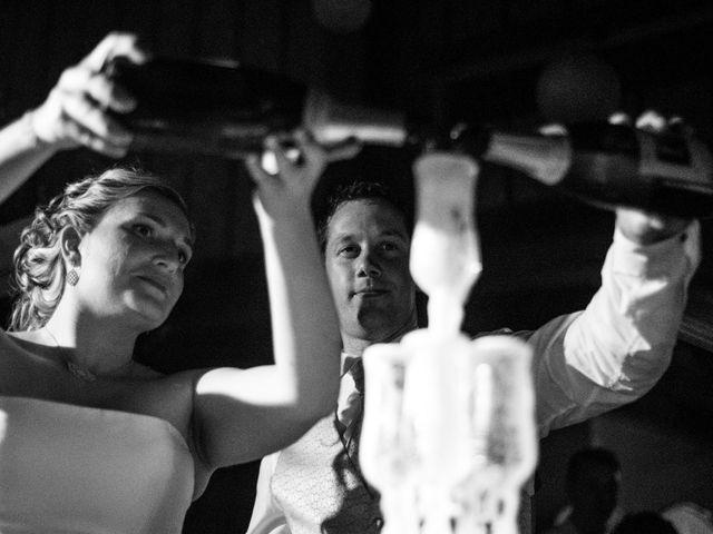 Le mariage de Gaëtan et Agnès à Mordelles, Ille et Vilaine 42