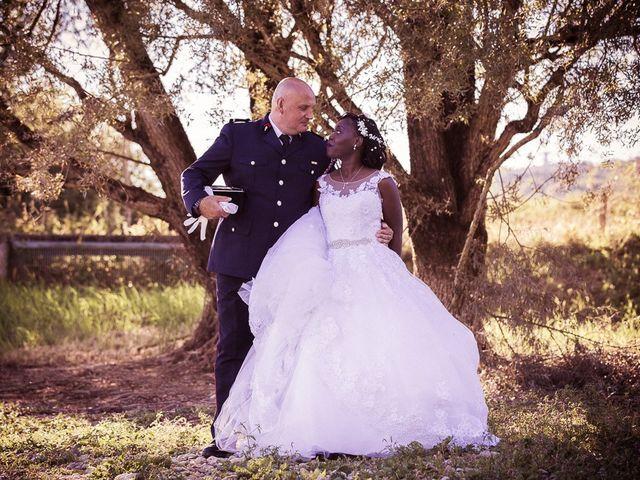 Le mariage de Philippe et Melissa à Gennes, Doubs 39