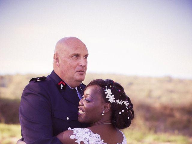 Le mariage de Philippe et Melissa à Gennes, Doubs 47