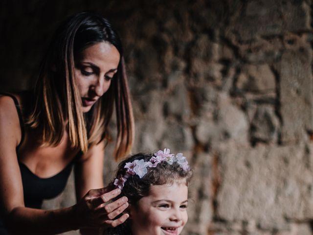 Le mariage de Tangy et Amandine à Montpellier, Hérault 52