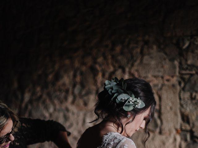 Le mariage de Tangy et Amandine à Montpellier, Hérault 55