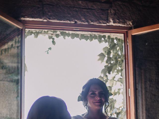 Le mariage de Tangy et Amandine à Montpellier, Hérault 61