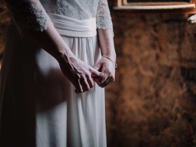 Le mariage de Tangy et Amandine à Montpellier, Hérault 62
