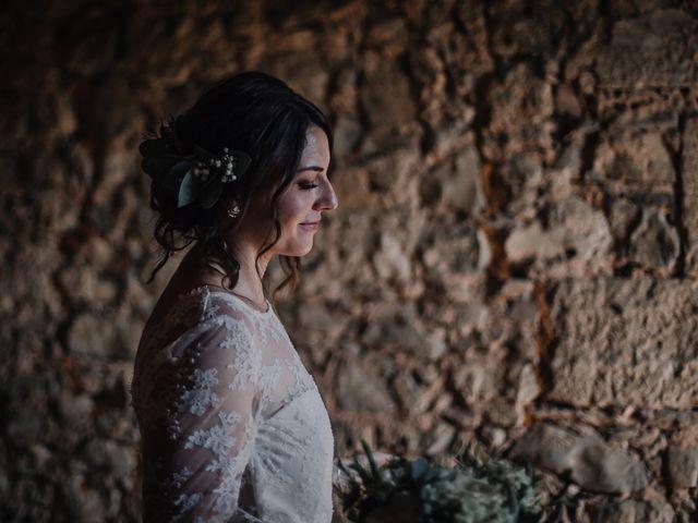 Le mariage de Tangy et Amandine à Montpellier, Hérault 65