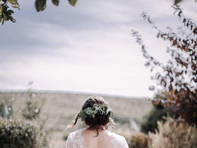Le mariage de Tangy et Amandine à Montpellier, Hérault 70