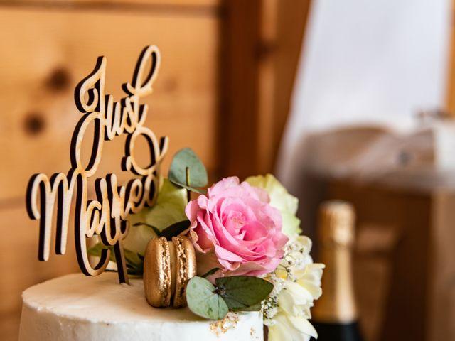 Le mariage de Christophe et Sébastien à Saint-Avertin, Indre-et-Loire 31