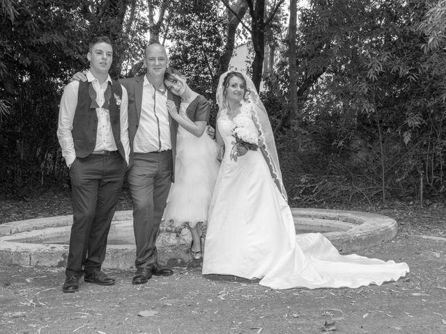 Le mariage de Anthony et Audrey  à Montpellier, Hérault 24