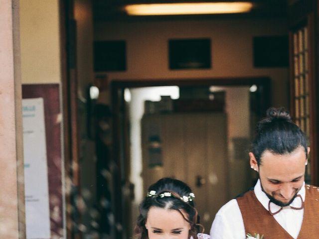 Le mariage de David et Caroline à Sainte-Tulle, Alpes-de-Haute-Provence 5
