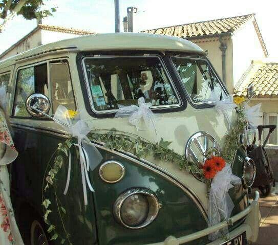 Le mariage de David et Caroline à Sainte-Tulle, Alpes-de-Haute-Provence 9