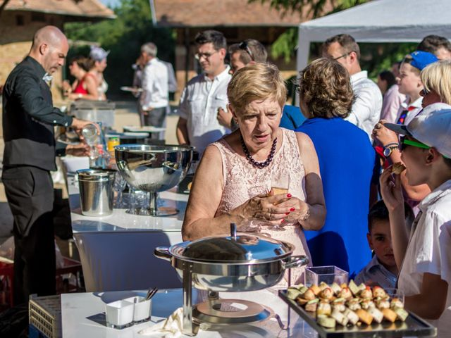 Le mariage de Franck et Florence à Maisons-Alfort, Val-de-Marne 2