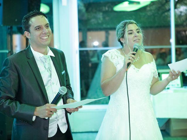 Le mariage de Samuel et Mélanie à Nouvoitou, Ille et Vilaine 28