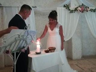 Le mariage de Céline et Yannick 2