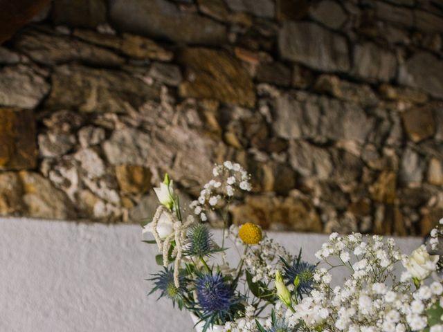 Le mariage de François et Margot à Vertou, Loire Atlantique 23