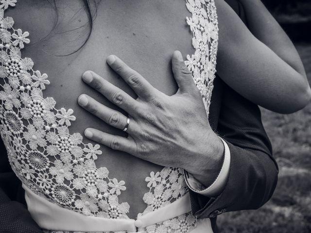 Le mariage de François et Margot à Vertou, Loire Atlantique 27