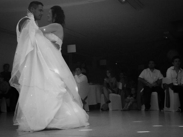 Le mariage de Thomas et Nathalie à Esnes, Nord 70