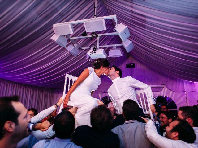 Le mariage de David et Laura à Toulouse, Haute-Garonne 9