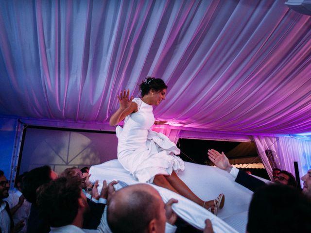 Le mariage de David et Laura à Toulouse, Haute-Garonne 11