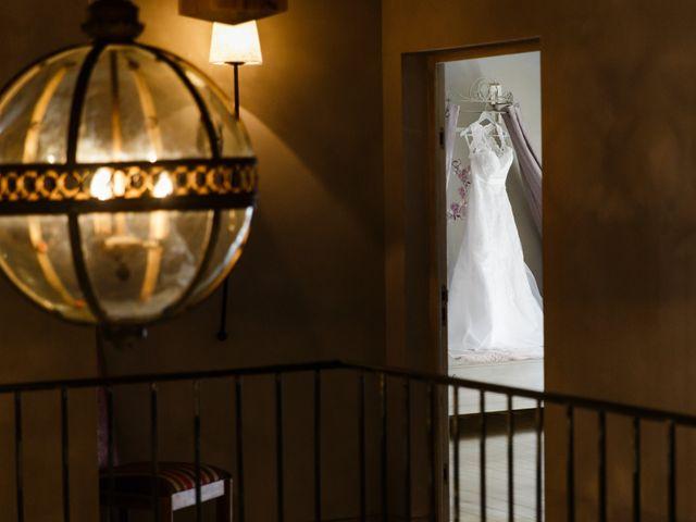 Le mariage de Guillaume et Elodie à Saint-Lizier-du-Planté , Gers 19