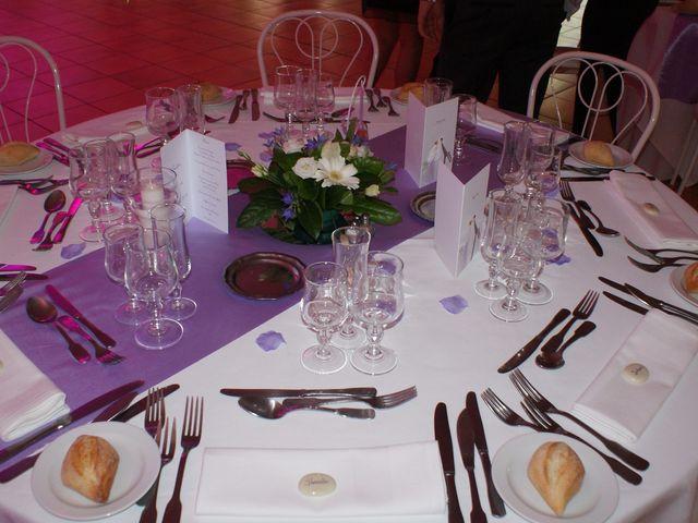 Le mariage de Stéphane et Pauline à Vitrolles, Bouches-du-Rhône 1