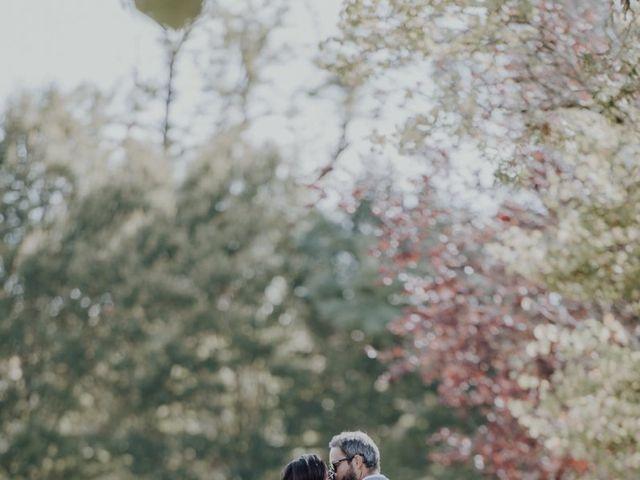 Le mariage de Maxime et Natacha à Saintes, Charente Maritime 38