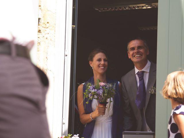 Le mariage de Jean Michel et Clara à Pertuis, Vaucluse 24