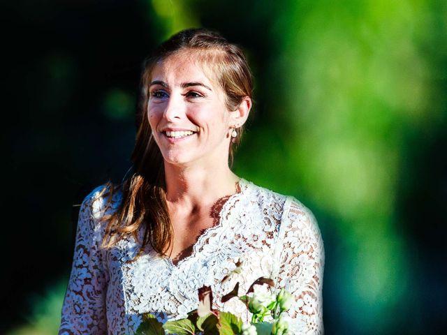 Le mariage de Maxime et Morgane à La Turballe, Loire Atlantique 1