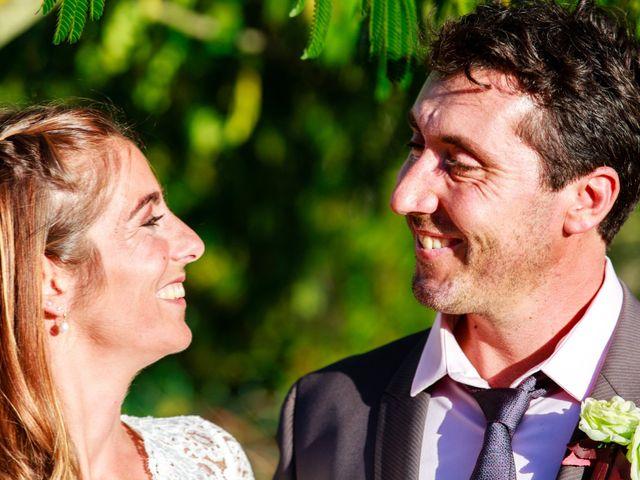Le mariage de Maxime et Morgane à La Turballe, Loire Atlantique 13