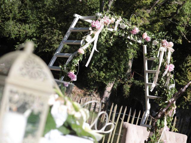 Le mariage de Romain et Laura à Morbecque, Nord 3