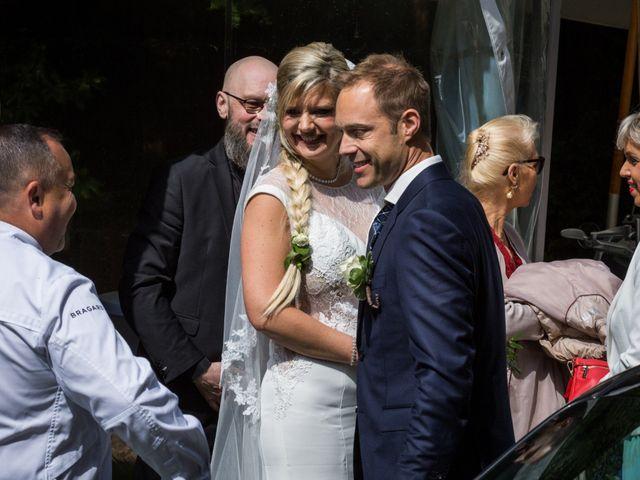 Le mariage de Mathieu et Laura à Cambrai, Nord 6