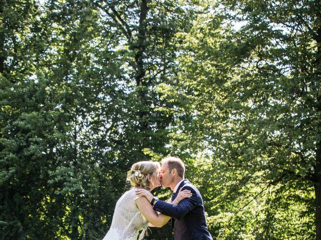 Le mariage de Mathieu et Laura à Cambrai, Nord 38