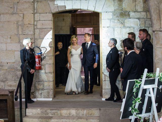 Le mariage de Mathieu et Laura à Cambrai, Nord 30