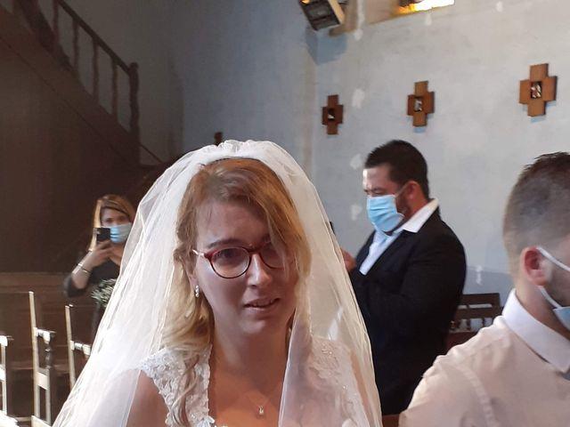 Le mariage de Aymeric et Jessica à Charleville-Mézières, Ardennes 6