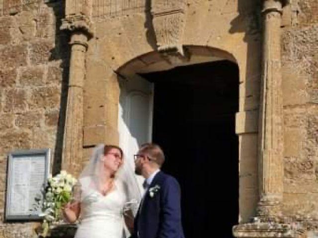 Le mariage de Aymeric et Jessica à Charleville-Mézières, Ardennes 21
