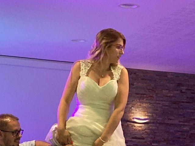 Le mariage de Aymeric et Jessica à Charleville-Mézières, Ardennes 24