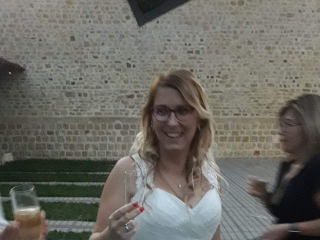 Le mariage de Aymeric et Jessica à Charleville-Mézières, Ardennes 27