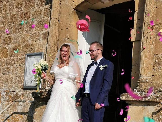 Le mariage de Aymeric et Jessica à Charleville-Mézières, Ardennes 28