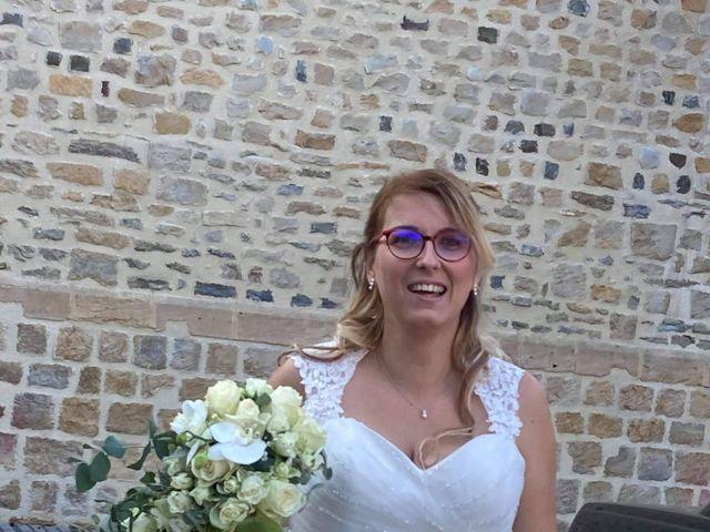 Le mariage de Aymeric et Jessica à Charleville-Mézières, Ardennes 29