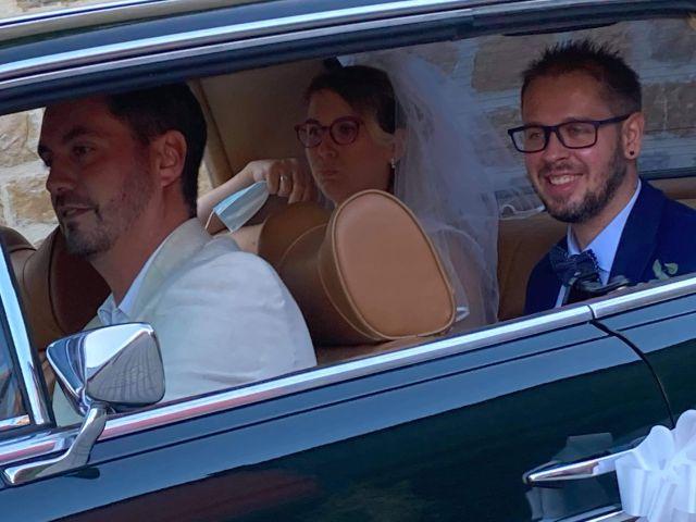 Le mariage de Aymeric et Jessica à Charleville-Mézières, Ardennes 30