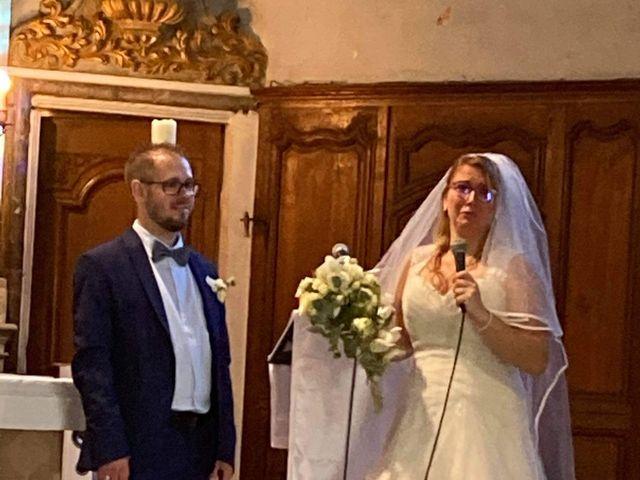 Le mariage de Aymeric et Jessica à Charleville-Mézières, Ardennes 31