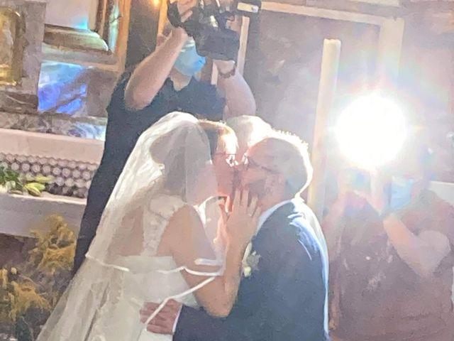 Le mariage de Aymeric et Jessica à Charleville-Mézières, Ardennes 32