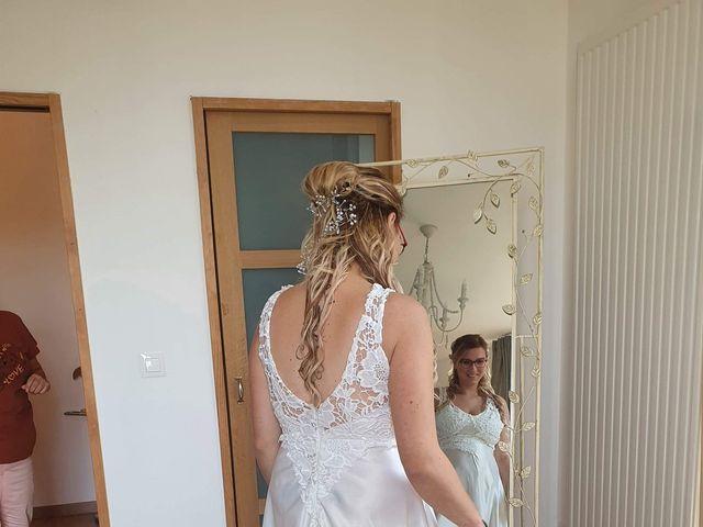 Le mariage de Aymeric et Jessica à Charleville-Mézières, Ardennes 37