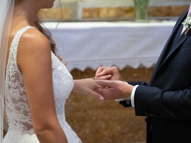 Le mariage de Tristan et Thaïs à Cannes, Alpes-Maritimes 28