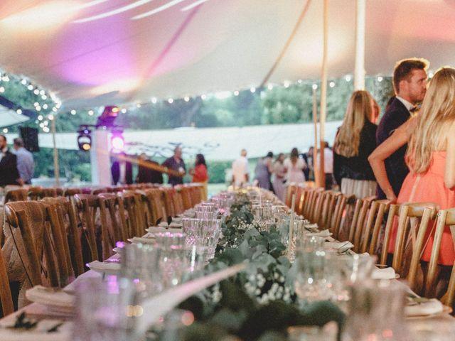 Le mariage de Tristan et Thaïs à Cannes, Alpes-Maritimes 43